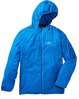 Snowdonia Lightweight Running Jacket