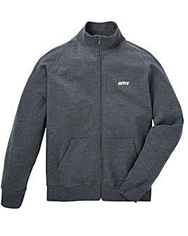 Mitre Tracktop Regular