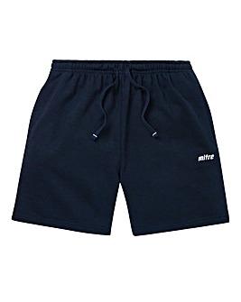 Mitre Jogging Shorts
