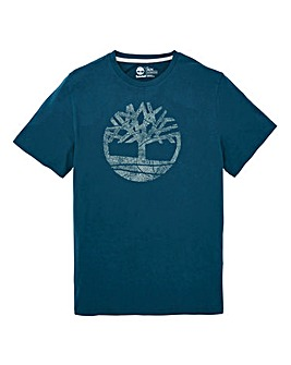 Timberland Kennebec River T-Shirt