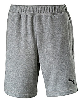 Puma Essential Sweat Shorts