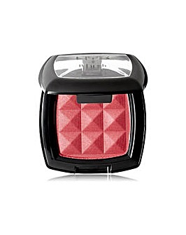 Nyx Powder Blush Desert Rose