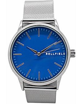 Bellfield Watch