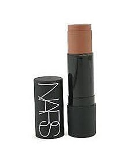 Nars Multiple Bronzer Malaysia