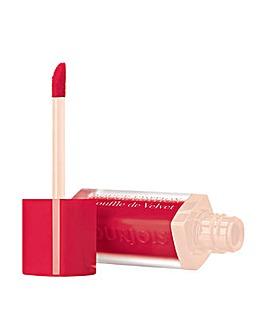 Bourjois Velvet Souffle Lipstick 6