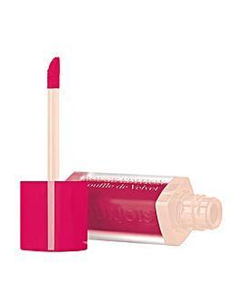 Bourjois Velvet Souffle Lipstick 5