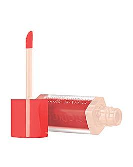 Bourjois Velvet Souffle Lipstick 1