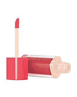Bourjois Velvet Souffle Lipstick 3