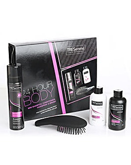 TRESemme 24 Hour Body Volume Collection