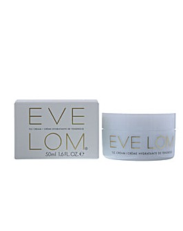 EVE LOM TLC Cream