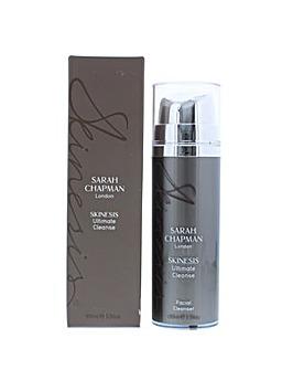 Sarah Chapman Skinesis Facial Cleanser