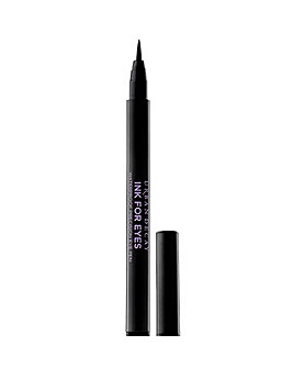 Urban Decay Ink for Eyes Eyeliner Black