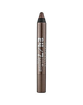 Urban Decay Eyeshadow Pencil Mushroom
