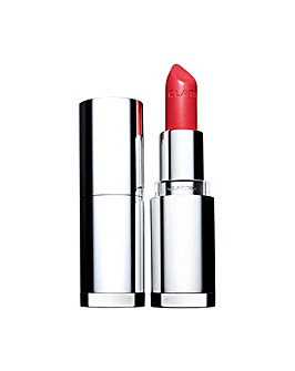Clarins Rouge Eclat Coral Dahlia #22