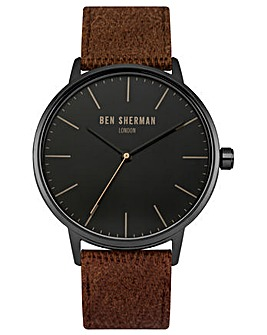 Gents Ben Sherman Watch