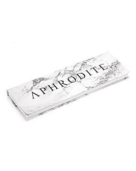 Contour  Aphrodite Eyeshadow Palette