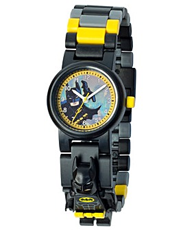 LEGO Batman Movie Watch