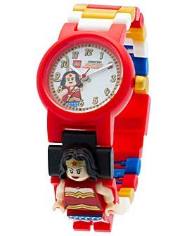 LEGO DC Wonder Woman