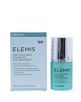 Pro-Collagen Advanced Eye Treatment