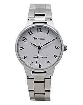 Stratford watch