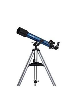 Meade Infinity 70 AZ Refractor Telescope