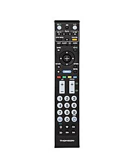 Thomson ROC1105SON Sony TV Remote
