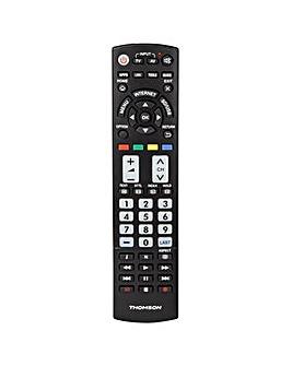 Thomson ROC1105PAN Panasonic TV Remote
