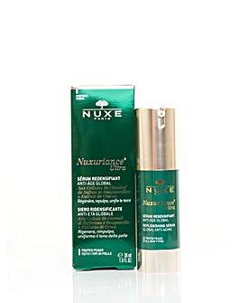 Nuxuriance Ultra Replenishing Serum