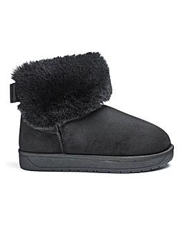 Gisele Boots E Fit