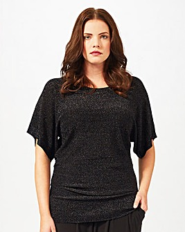 Studio 8 by Phase Eight Lucille Jumper