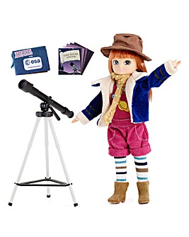 Lottie Dolls Stargazer Doll