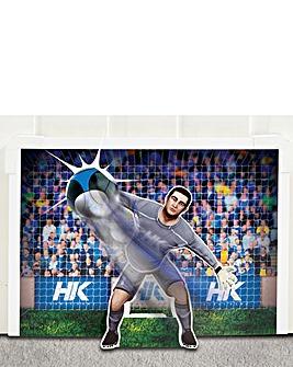 Harry Kane Goal Blaster