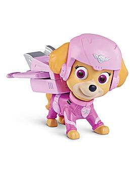 Paw Patrol Air Rescue Pup Skye