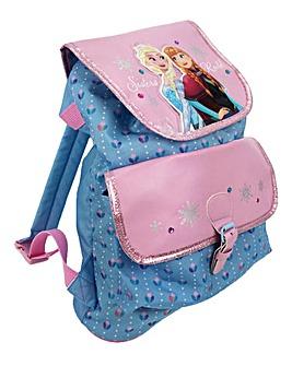 Disney Frozen Backpack