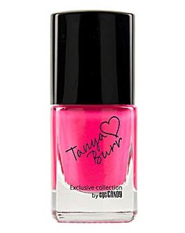 Tanya Burr Nail Polish - Be Bright