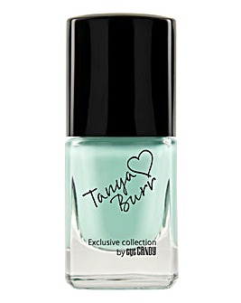 Tanya Burr Nail Polish - Little Duck