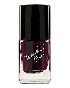 Tanya Burr Nail Polish - New York Night