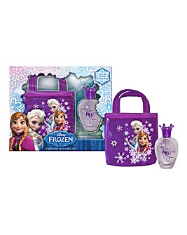 Frozen Exquisite Elegance Gift Set