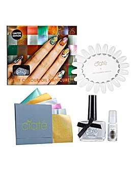 Ciate Colourfoil Nail Art Set