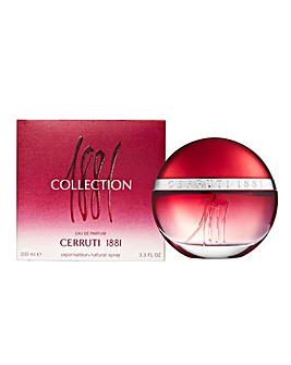 Cerruti Collection 1881 30ml EDT