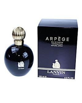 Lavin Arpege 100ml EDP