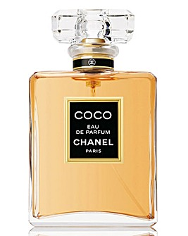 Chanel COCO 50ml EDP