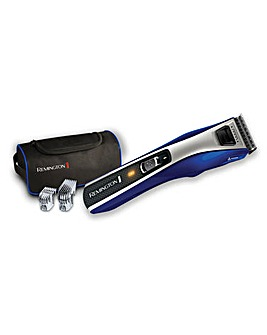 Remington Pro Power Blue Gift Set