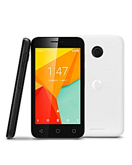 Vodafone Smart Mini 7 Smart Phone