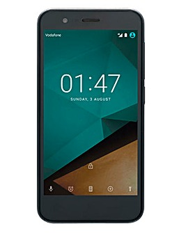 Vodafone Smart Prime 7 Smart Phone