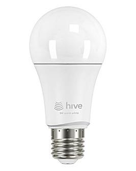 HIVE E27 Light Bulb