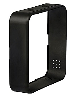 HIVE Active Thermostat Frame Black