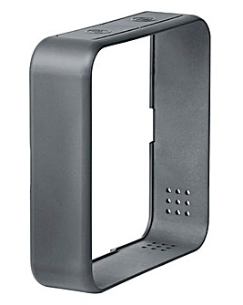 HIVE Active Thermostat Frame Grey