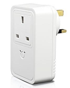 Swann One Smart Plug