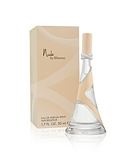 Rihanna Nude 50ml EDP